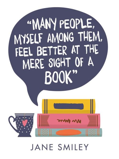 Jane Smiley Quote